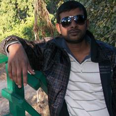 Rajesh-bay20