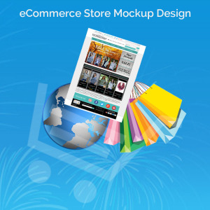 ecommerce_store1