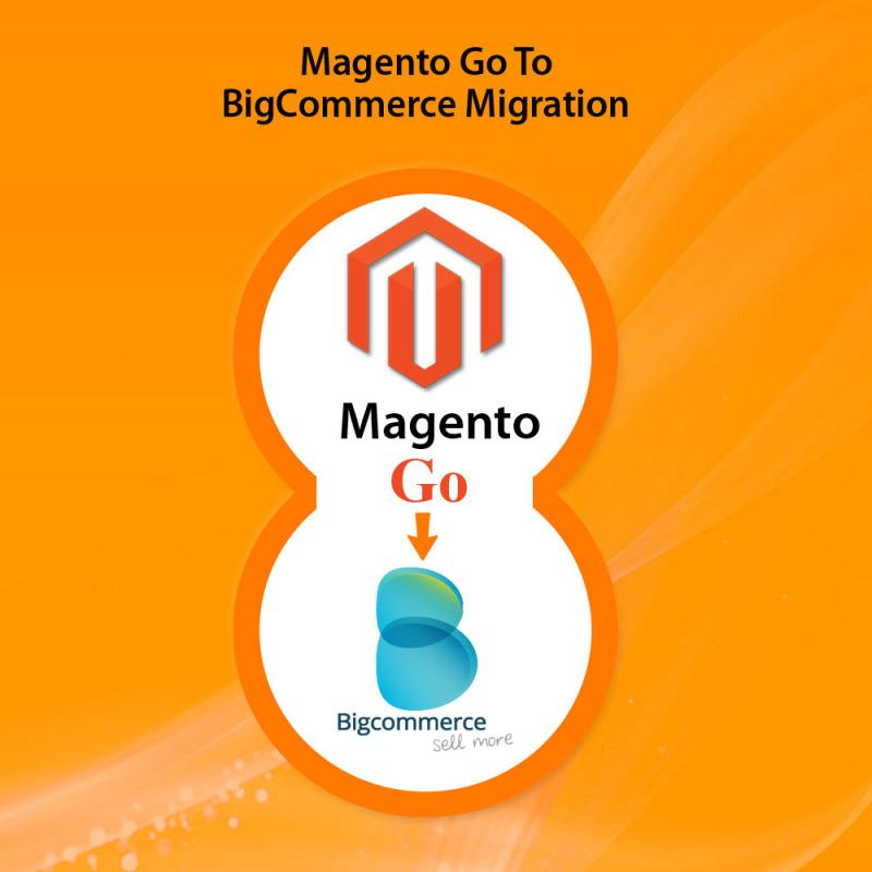 maento_go_bigcommerce