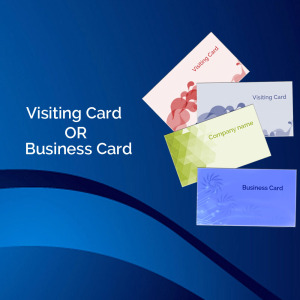 visiting_cards1
