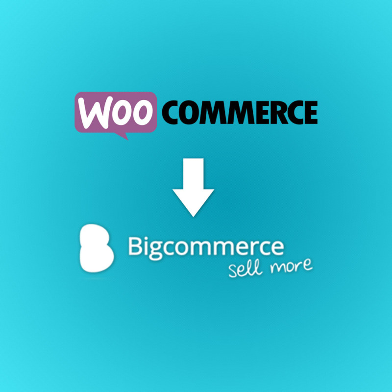 woocommerce_to_bg