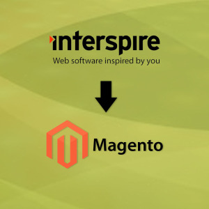 Interspire_magento