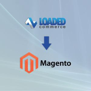 Loadedi_magento