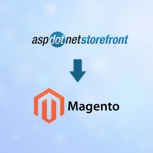 asp.net_magento1
