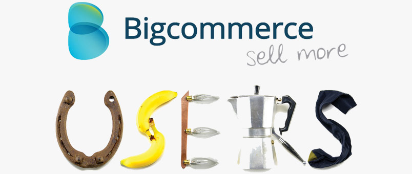 bigcommerce-new-user