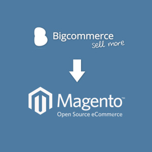 bigcommerce_magento