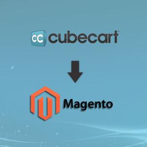 cc_cube_magento