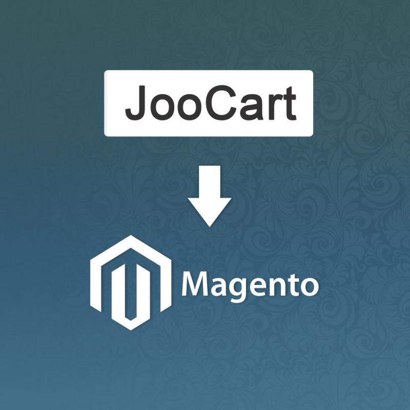 joocart_magento