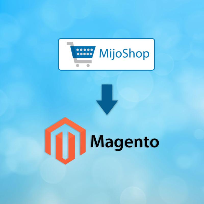 mijoShop_magento