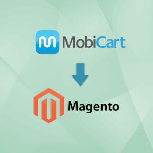 mobi_magento