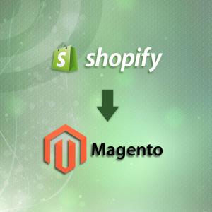 sopify_magento
