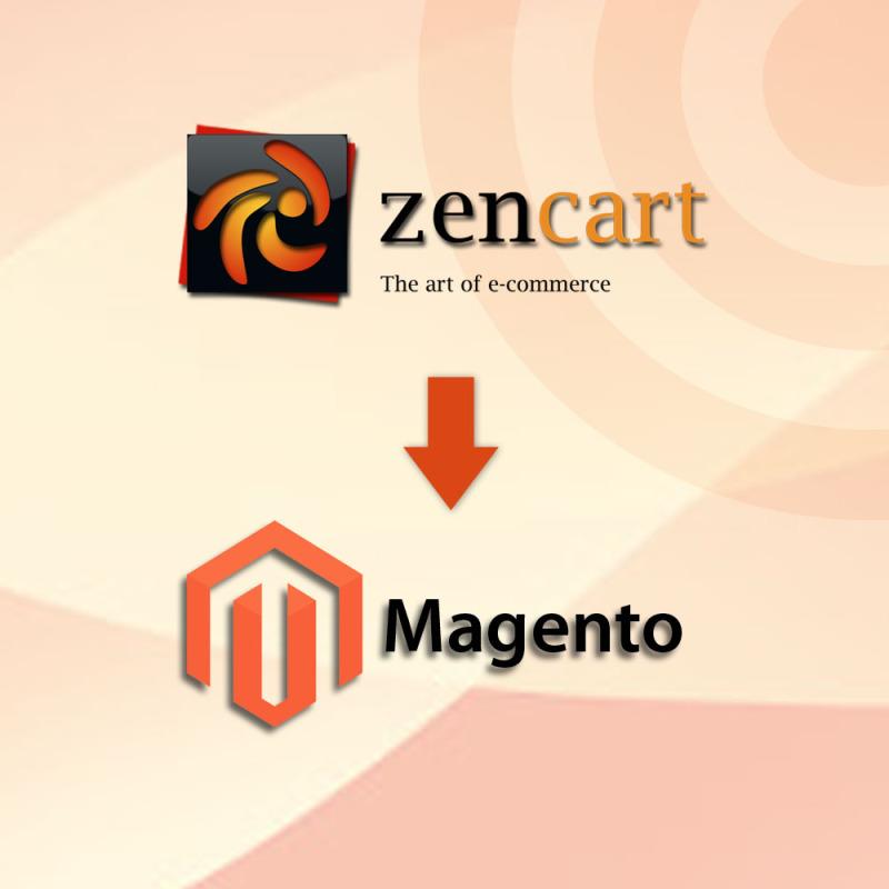 zencart_magento