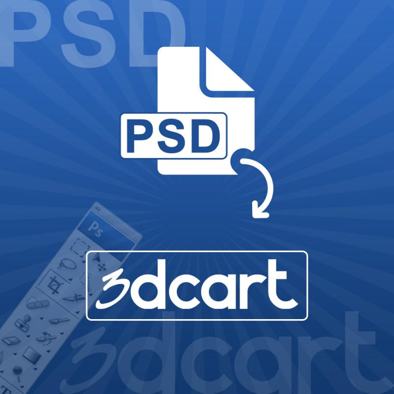 psd-3dcart