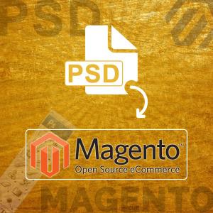 psd-magento