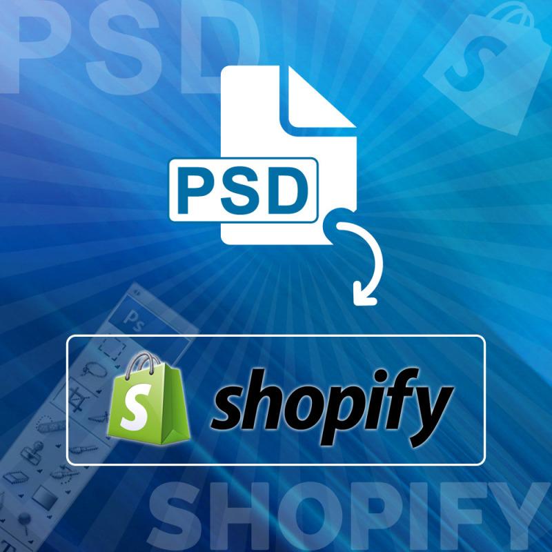 psd-shopify
