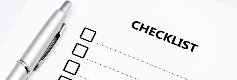 bigcommerce-checklist