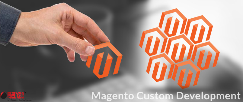 magento-custom-development-bay20.com