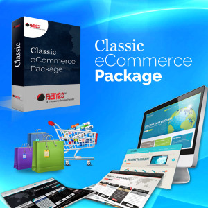 classic-e-commerce