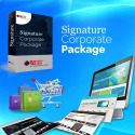 e-commerce-product-banner2