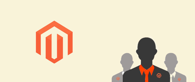 Hire Indian Magento Experts