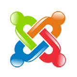 Hire Joomla Ecommerce Developers & Programmers