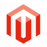 Hire Magento Ecommerce Developers & Programmers