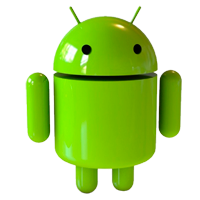 Hire Android Developers & Programmers