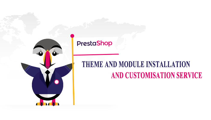 PRESTASHOP-THEME-AND-MODULE-INSTALLATION-AND-CUSTOMISATION-SERVICE