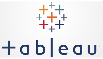 Hire Tableau Experts