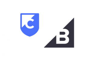 BigCommerce Blueprint and Stencil Development