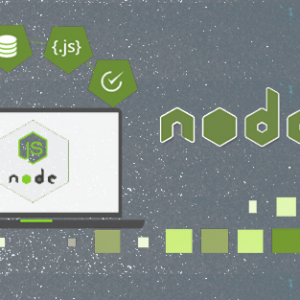 Build Node.js secure, scalable REST API