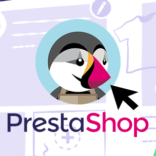 Create a custom prestashop module