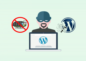 FIX-THE-BUGS-AND-PROVIDE-ONE-HOUR-CUSTOMIZATION-IN-WORDPRESS