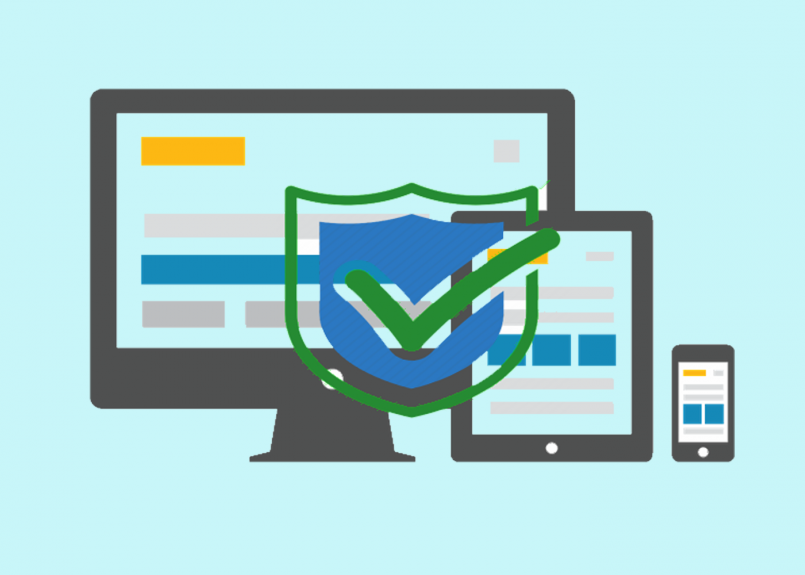 Fix & Secure your hacked Static/Dynamic Website