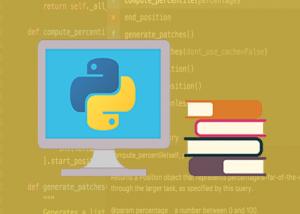 Offer Python/Django Web Application development