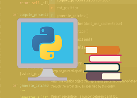Offer Python/Django Web Application development