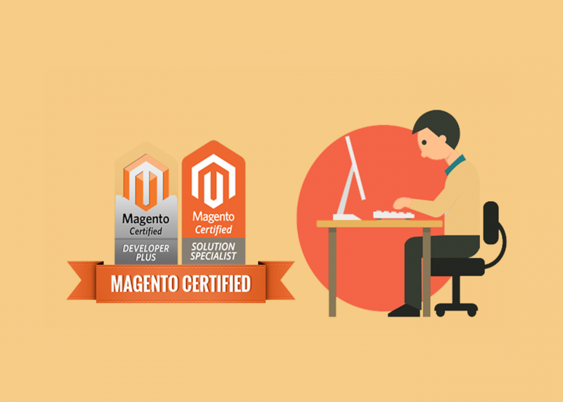 Provide one hour of remote Magento consultation for your website