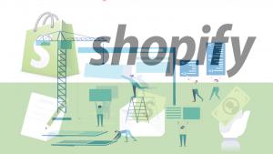 Theme Tweaks in Shopify