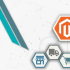 Magento2 is the right choice for eCommerce platform
