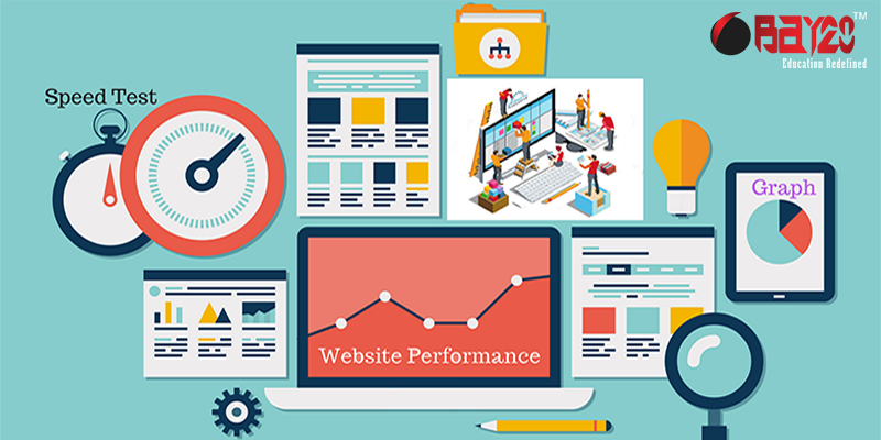 Performance matters for all kinds of websites