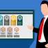 Why hire magento2 certified frontend developer for your magento2 implementation?