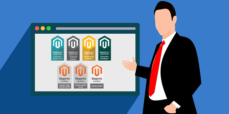 hire-certified-magento-developer