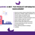 Akeneo is best for Product Information Management