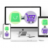 Vue storefront is best choice for ecommerce PWA