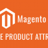 Create Product Attribute in Magento 2