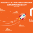 Magento1 To Magento2 Upgrade – superiorhorns.com