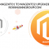 Magento1 To Magento2 Upgrade – Rossmanngroup.com