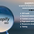 Shopify SEO — 10 Ways To make a Shopify Store Rank In Search Results