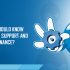 What you should know about Drupal Support and Maintenance?