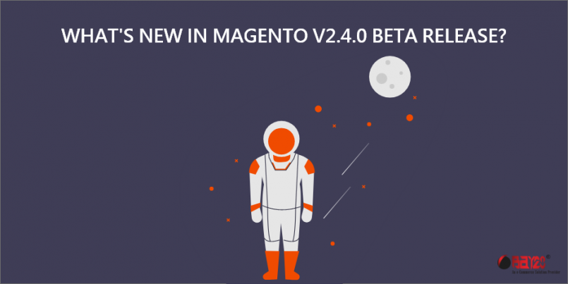 whats new magento deta release